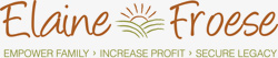 Elaine_Froese_Logo-high-res.jpg